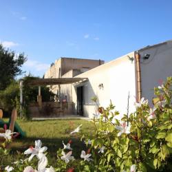 Casa Vacanze Baglio Piacentino